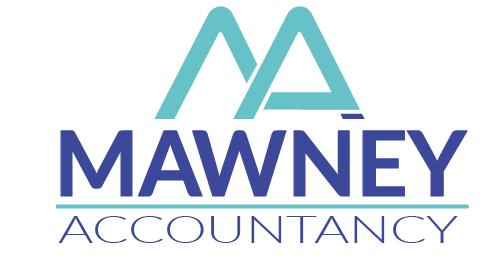 Mawney Accountancy